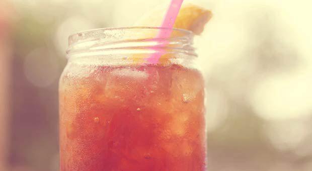 5 DIY Sports Drinks to Help Keep You Hydrated | Health.com