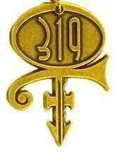 Bildergebnis für prince 319
