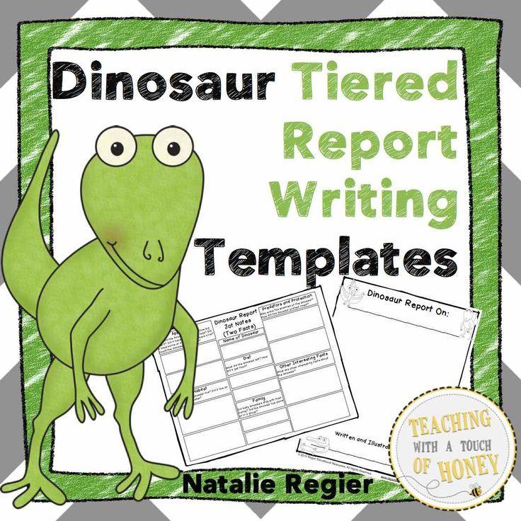 Second Grade Worksheets Online
