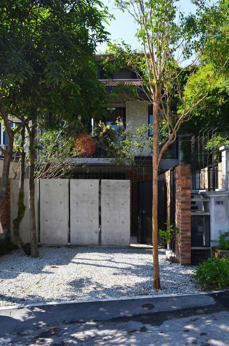 duo-duplex-garden space