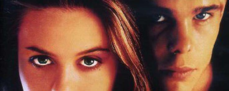 Mente criminale (1995) THRILLER – DURATA 90′ – USA La giovane studentessa Mary Giordano è combattuta tra l'amore e la sete di giustizia. Aspirante detective e innamorata segretamente di Tony Campbell, un allievo poliziotto, viene messa a dura prova…