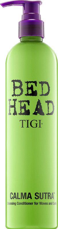 Tigi Bed Head Calma Sutra Cleansing Conditioner