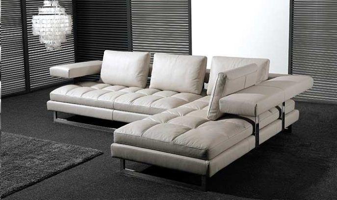 Interior Design Italian Sofa Brands