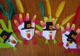 Thanksgiving arts and craftsThanksgiving Crafts, Art Crafts, Crafts Ideas, For Kids, Thanksgiving Art, Art And Crafts, Fun Thanksgiving, Crafts Projects, Arts And Crafts