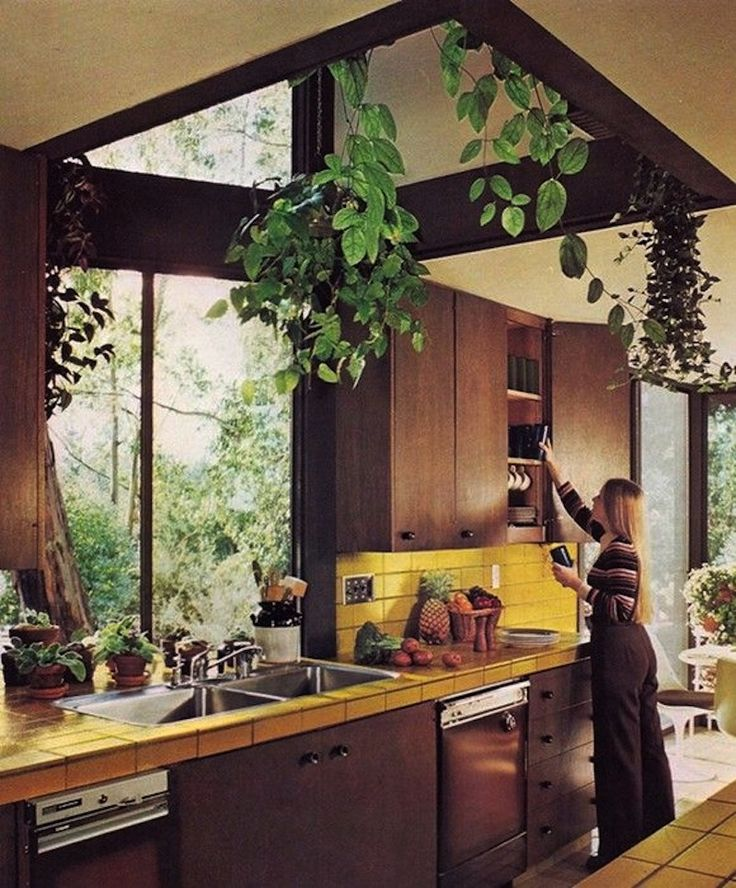 Best Home Décor Ideas From Kovi An Anthology: 25+ Best Ideas About 70s Home Decor On Pinterest