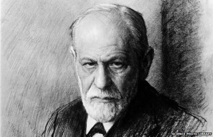 Words and phrases popularised by Sigmund Freud are ingrained in everyday language - how did Freudian jargon become so widespread?