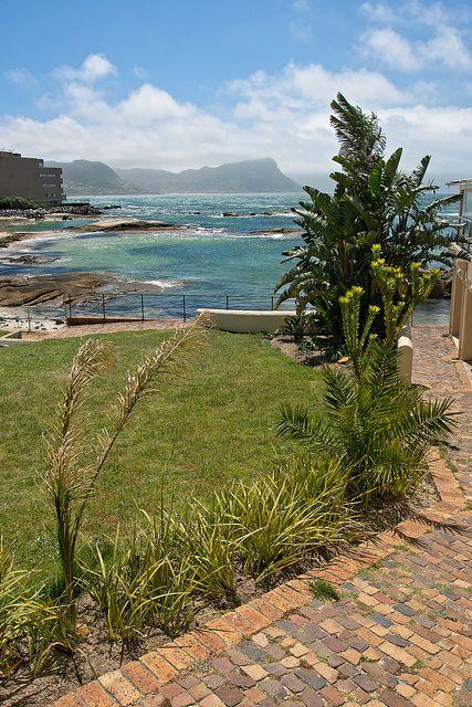 Simons Kloof, Vishoek, Western Cape, South Africa