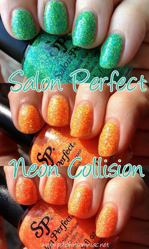 175 best Nail Polish I want images on Pinterest | Nail polish, Gel ...