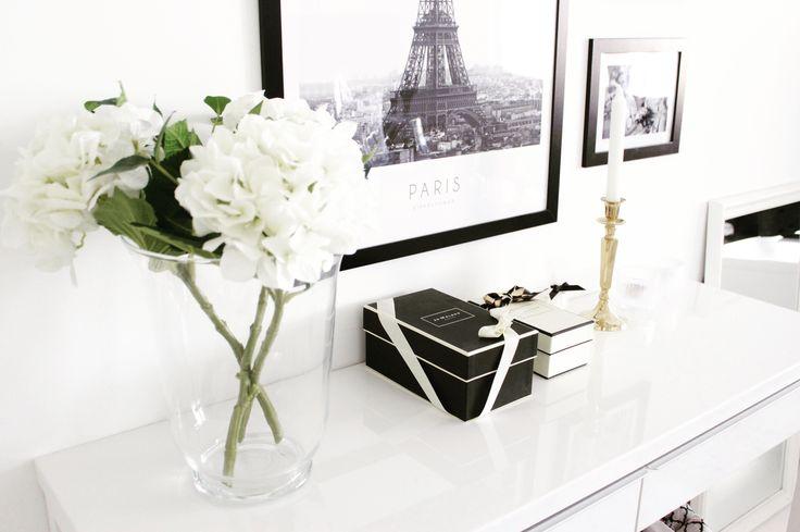 Jo Malone gift | Home Vanilla