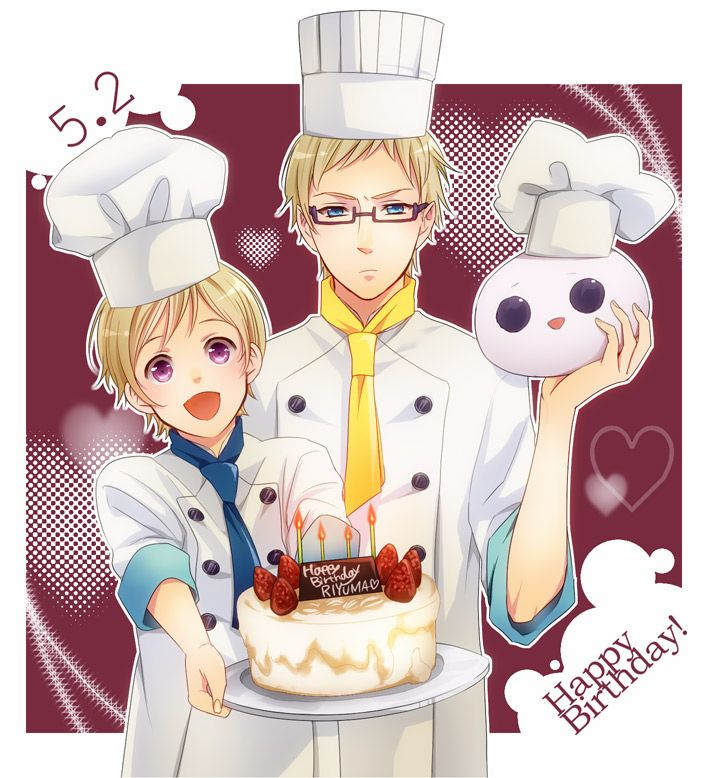 superb anime chef outfit free