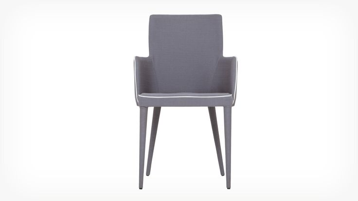 Valentin Occasional Chair | EQ3 Modern Furniture - $299 - 2-3 Waiting Area