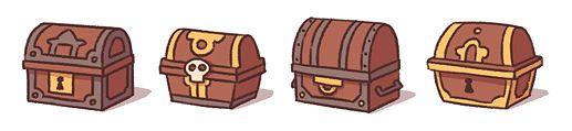 http://annekatran.blogspot.com.es/2010/09/treasure.html