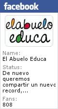 Aprender jugando con el abuelo   Juegos didácticos para niños   El Abuelo Educa