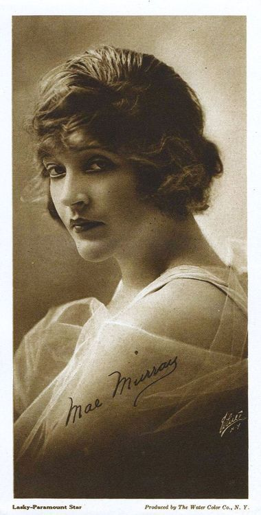 haircut styles for hair 17 best images about 1910 s hairstyles on 5354