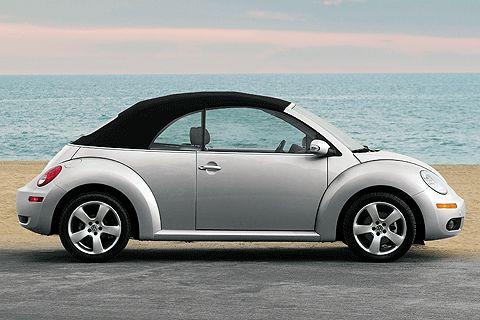 volks wagon beetle: Volkswagen Beetles, Beetles Convertible, Future Cars, Wagon Beetles, Slug Bugs, Volkswagen New Beetles, Slugbug, Volk Wagon, Dreams Cars