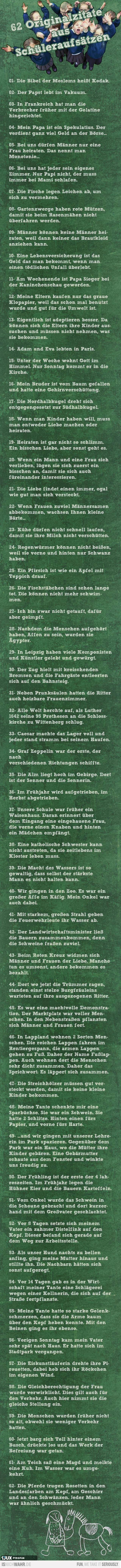 iNW-LiVE Daily Picdump #240314 - Fun Pics bei iSNiCHWAHR.de