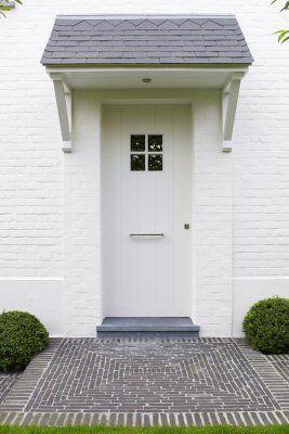 15 Best Images About Back Porch Roof On Pinterest Porch