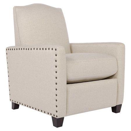 Best 25+ Stylish recliners ideas on Pinterest | Stylish chairs ...