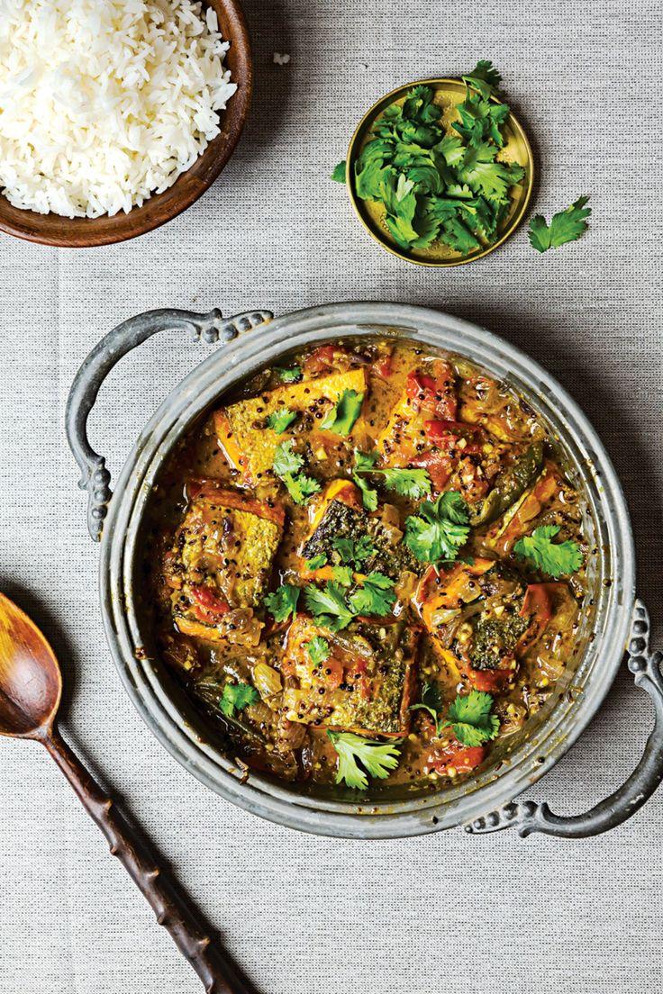 Best 25 bengali fish curry ideas on pinterest bengali fish maacher jhol bengali style fish stew bengali foodindian recipesbengali forumfinder Images