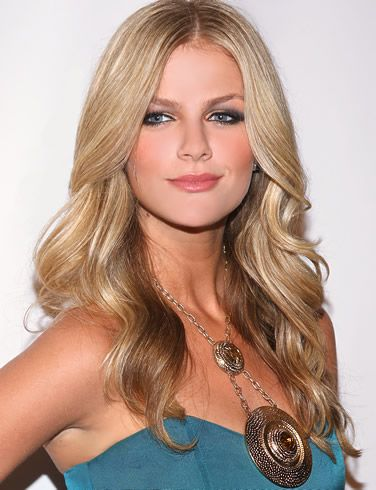 Brooklyn Decker!