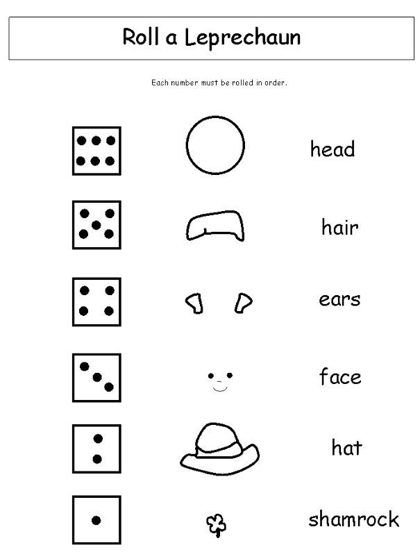 29 best Aaa reading comprehension sheets images on