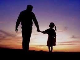 Lecciones para amar: Carta de un padre a una hija - Jorge Bucay