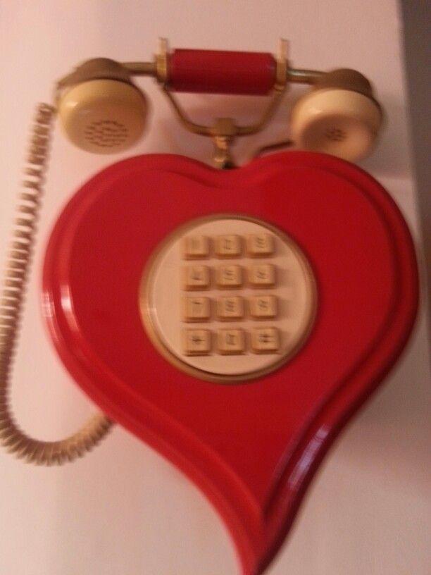 Teléfono 007