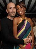 Rumors are flying that six-time Grand Slam champion Venus Williams and PGA Tour golfer Hank Kuehne took their about-a-year-long relationship to the next level. Reportedly, the couple got engaged ov…