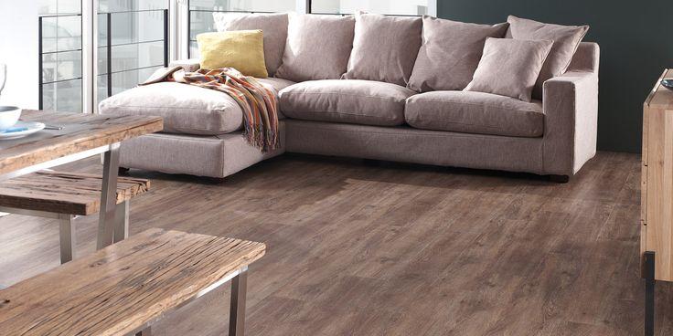 RIVER - #Lamett NATURE vinylová podlaha plovoucí https://podlahove-studio.com/nature/729-river-lamett-nature-vinylova-podlaha-plovouci.html