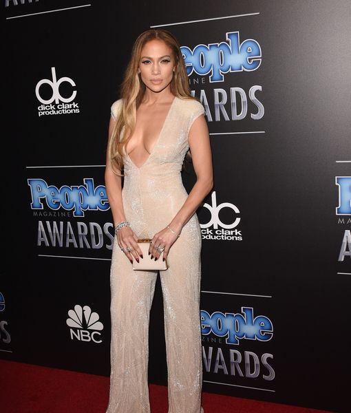 Jennifer Lopez Biography, Net Worth