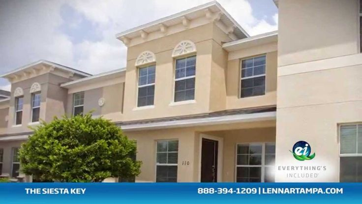 12 Best New Home Video Tours Images On Pinterest Tours Sarasota Florida And Blue Dog