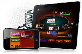 iPad was designed in such a way, using specific materials, so that it could make the colours brighter and the graphics sharper. Poker ipad is portable and comfortable to play games anytime,anywhere.  #pokeripa  https://onlinepokeraus.com.au/ipad/