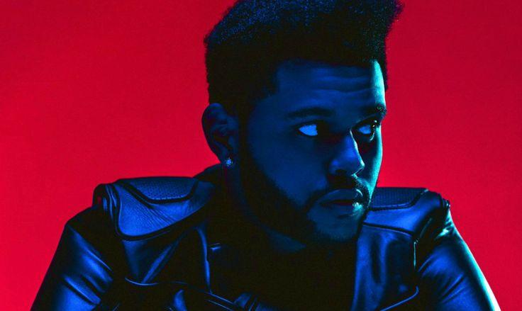 """Dentro de los artistas confirmados para el festival, que ya cumplirá 7 años dándose cita en nuestro país, está el enigmático canadiense. Aquí te contamos por qué Abel Tesfaye, tras el proyecto The Weeknd, es más que un pegajoso hit o la canción de """"50 Sombras de Grey"""".  Canadiense, descendiente de etíopes y coqueto …"""