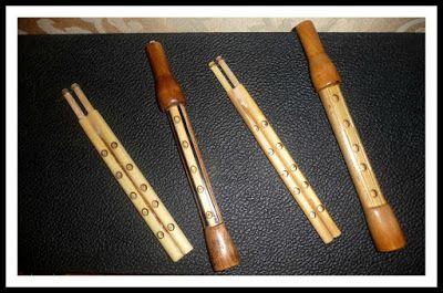 Εργαστηριο Κρητικης Λυρας .....(hand-crafted cretan  musical instruments): ΝΕΕΣ ΚΑΤΑΣΚΕΥΕΣ