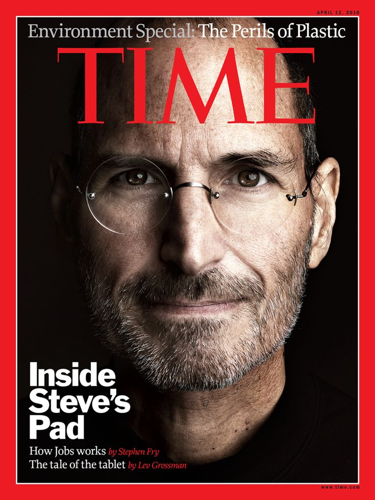 steve-jobs-in-time-magazine-front-cover.png (800×1066)