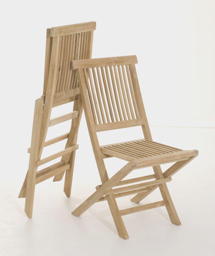 Interior Design Chaise De Jardin Pliante Chaise Jardin Pliante Pas Cher Empilable Alu Teck Exterieur Lit Tiroir Folding Chair Outdoor Chairs Outdoor Furniture