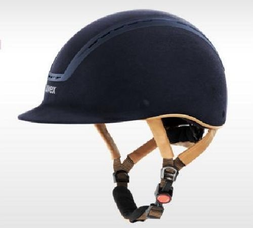1000 images about helmets on pinterest dovers. Black Bedroom Furniture Sets. Home Design Ideas