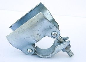 minge couplers scaffold clamp