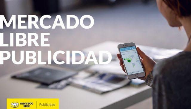Mercado Libre registró un crecimiento récord en inversión de anunciantes   Cada vez son más los grandes anunciantes que apuestan a nuevas soluciones y herramientas de marketing digital con las que pueden capitalizar el alcance y la calidad de audiencia del ecommerce líder en la región  Buenos Aires junio de 2017.- Mercado Libre Publicidad la unidad de negocios de Mercado Libre dedicada al desarrollo y comercialización de soluciones de publicidad dentro de la plataforma para vendedores y…