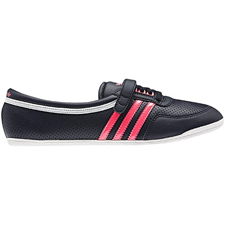 adidas shoes youth 6x8 trailer craigslist 583357