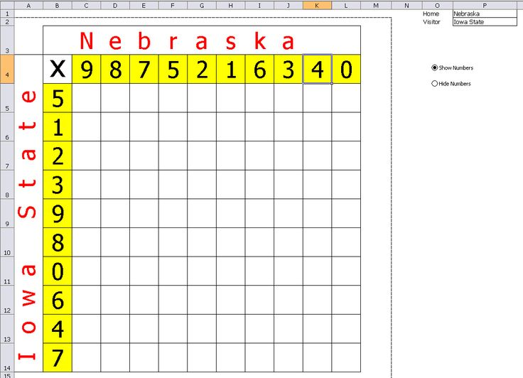 Best 25+ Office football ideas on Pinterest Basketball man cave - foot ball square template