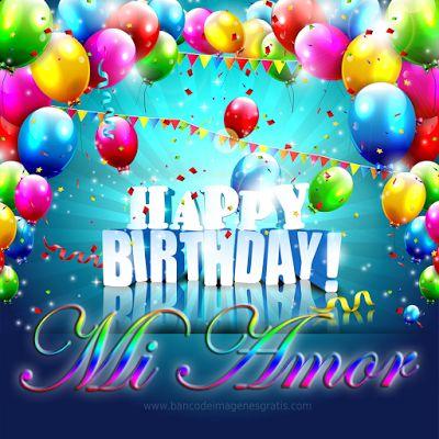 Happy birthday xxxxx