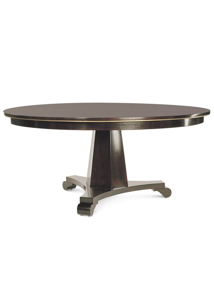 Sollis Dining Table (#KJ0800) By Kerry Joyce | Dining Tables | Dessin  Fournir