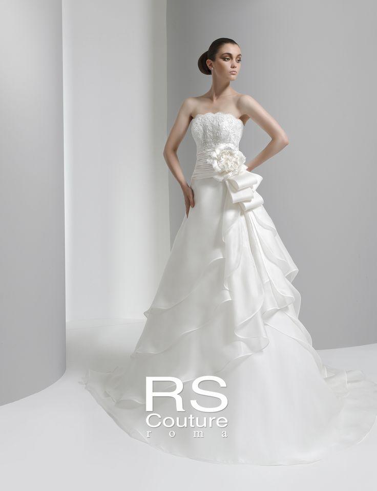 Abiti da sposa max mara caserta  Blog su abiti da sposa Italia
