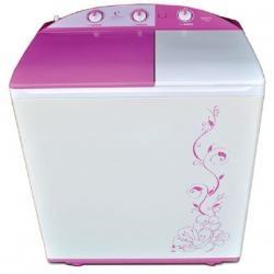 used washing machine macon ga