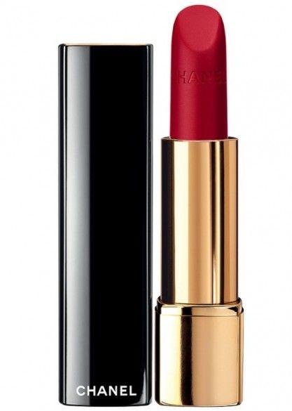 http://www.derinmor.com/chanel-rouge-allure-velvet-10362