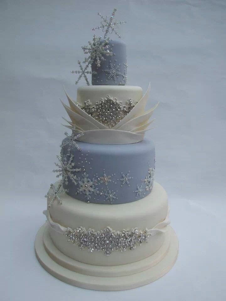 winter wonderland themed wedding cakes winter cake wedding ideas for whoever 27570