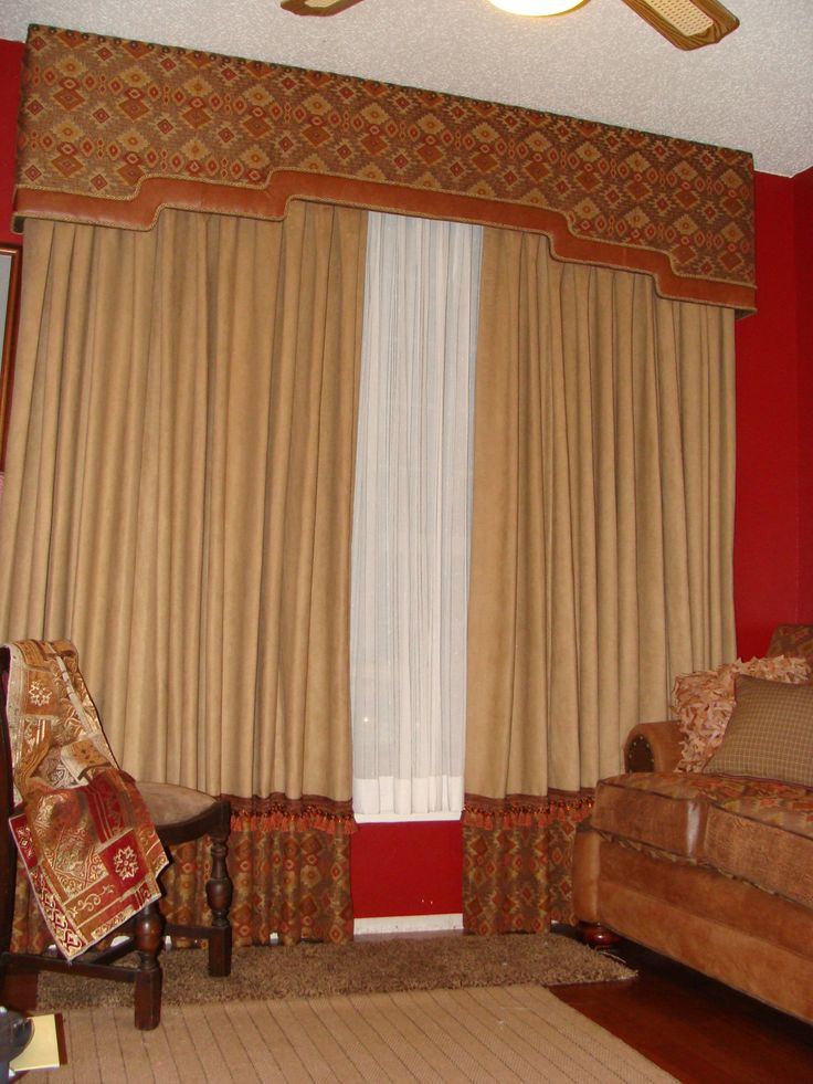 Drapes Decor Antiques & More - Customizing your windows in; Allen, Plano, Coppell, Melissa, TX.