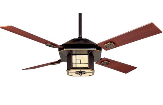 ceiling fans | Photos of the Type Of Japanese And Asian Style Ceiling Fans