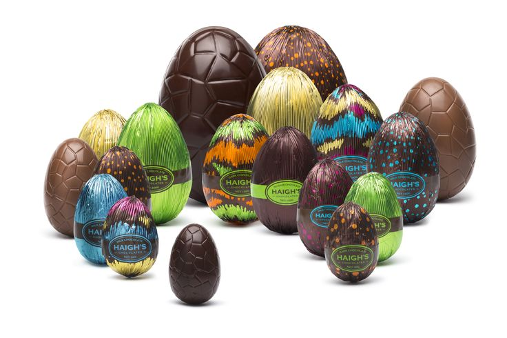 69 best easter 2015 images on pinterest easter 2015 chocolate purchase online instore and mobile haighschocolates easter gifts negle Choice Image